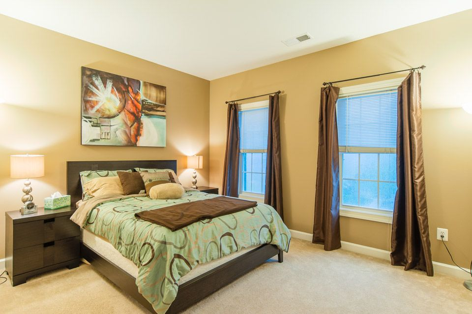 facebook guest bedroom tan paint colors benjamin moore on benjamin moore paints colors id=63965