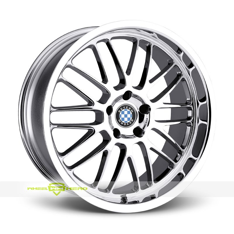 Pin On Beyern BMW Wheels & Beyern Rims And Tires