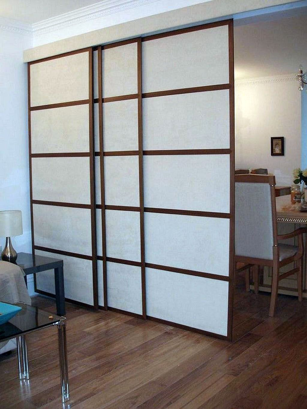 Perfect Room Divider Ideas Philippines Only In Times Home Design Room Divider Doors Diy Room Divider Room Divider