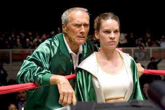 There are stories that should be told and there are stories that must be told. Million Dollar Baby is a difficult story to watch, so to are the collection of stories the movie is based on are to read, but it must be told. It's simply too great of a story to miss.