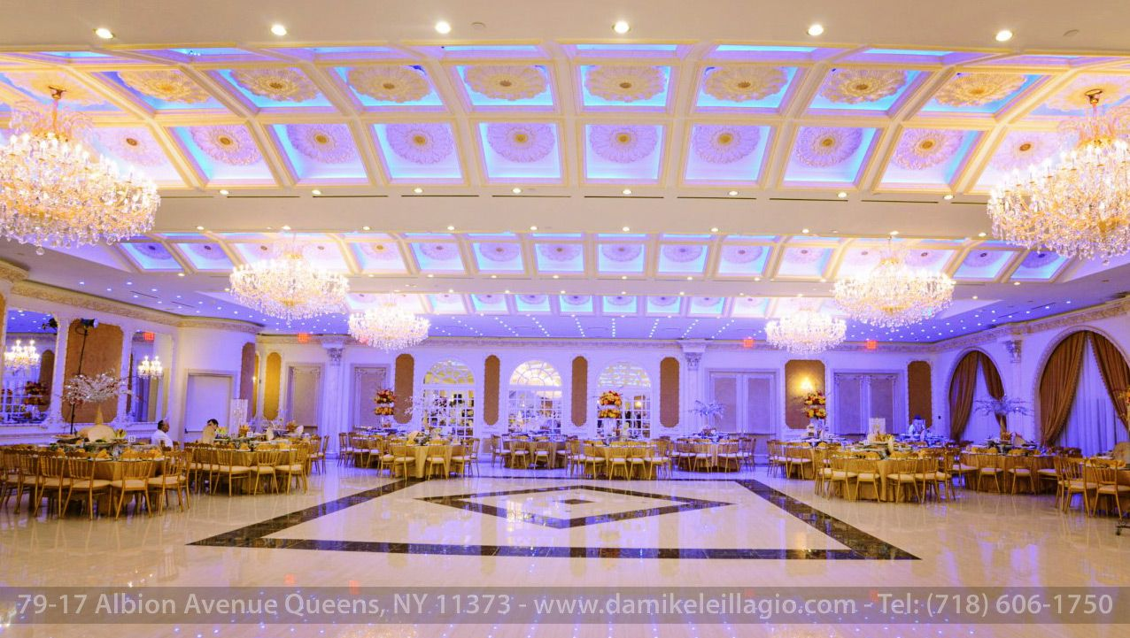 Wedding Halls Wedding Venues Damikeleillagio Com Da