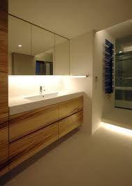 ʑ Z E C N バスルーム 浴室 インテリア パウダールーム