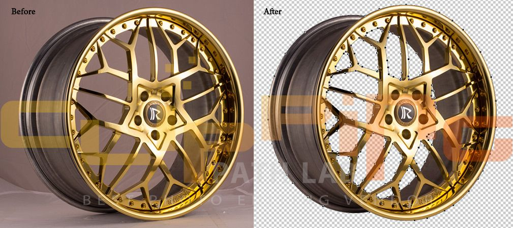 #Clippingpath is a process in Photoshop. Using this process one can remove background of an image. As there are many tools in Photoshop are used to remove image background, at Clipping Path Lab we prefer to use handmade clipping paths using Photoshop. Clipping path is the best way to remove background and this is the least sensitive to errors and result in a nice hard side. http://www.clippingpathlab.com/clipping-path-service/