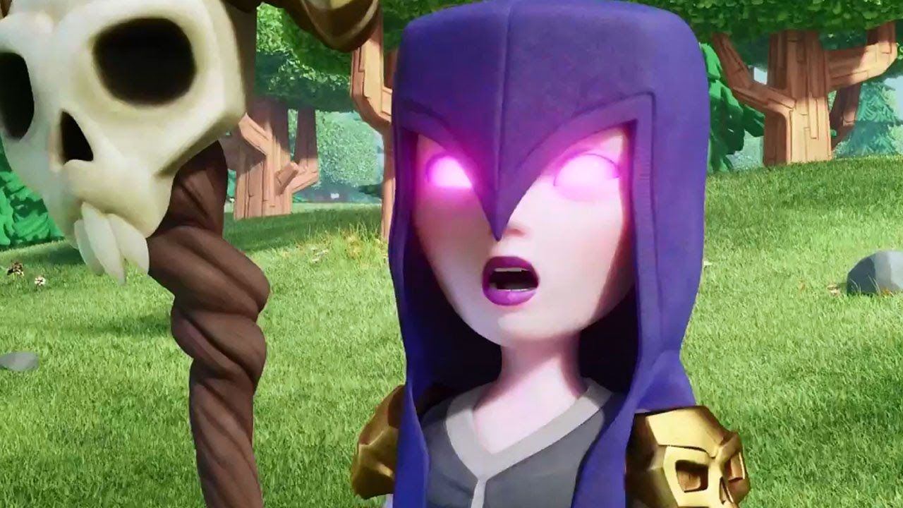 Pin by Victor Fernando on Clash Of Clans | Pinterest