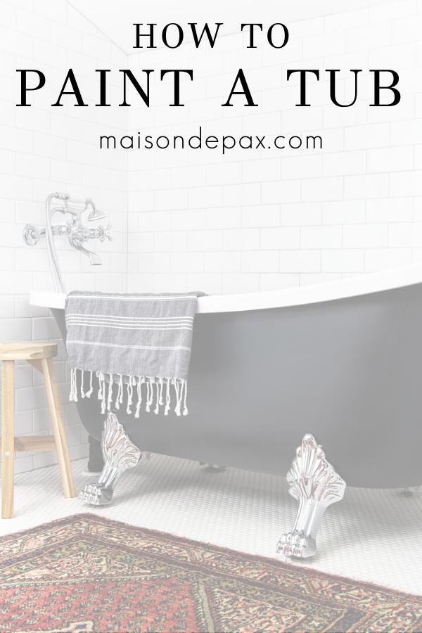 Pin On Maison De Pax Projects