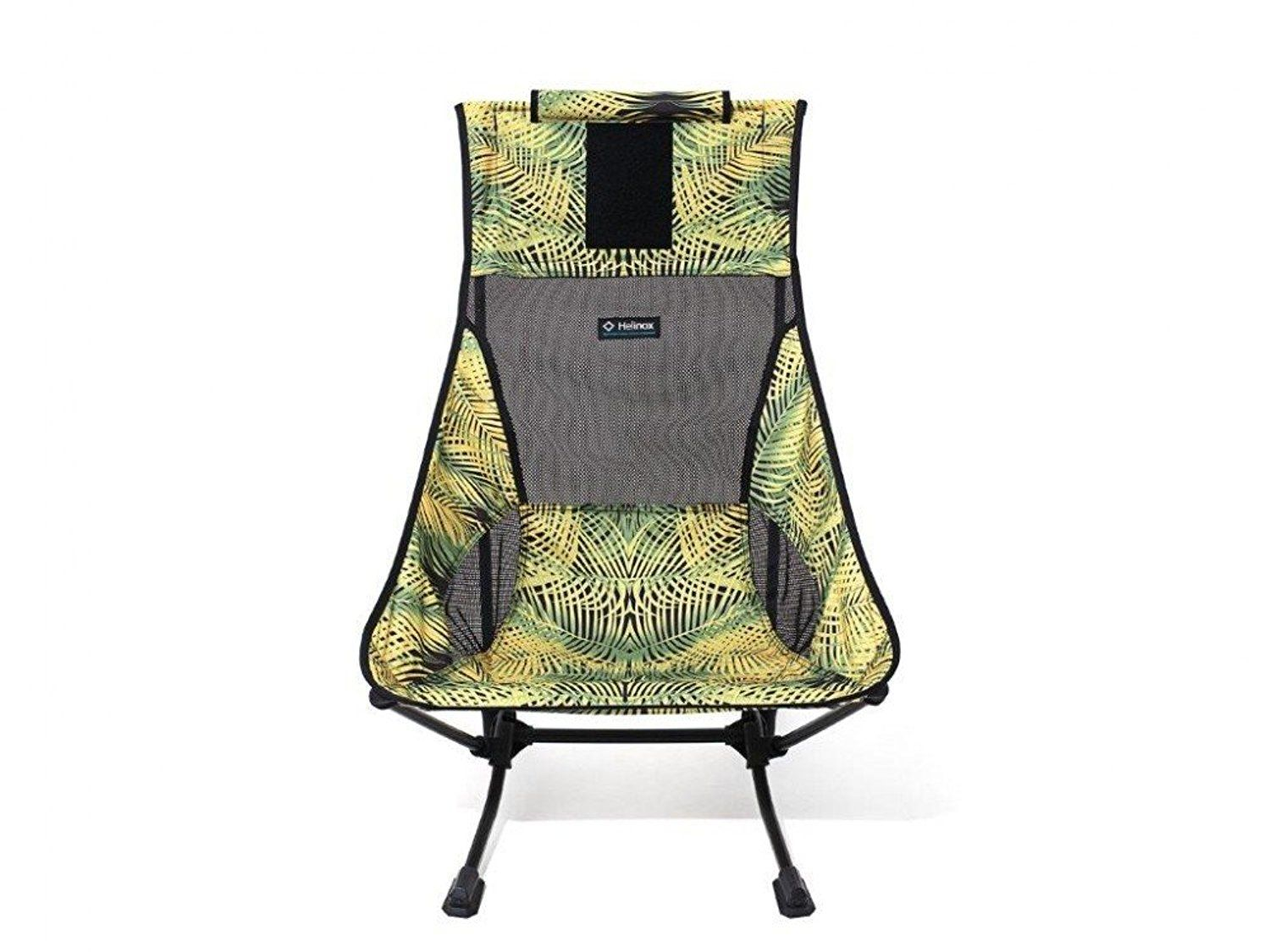 Helinox Beach Chair See This Great Product Campingstuhl