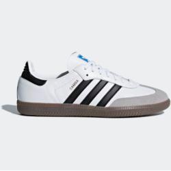 Photo of Samba And Schuh adidas