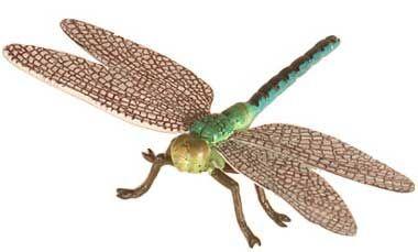 Dragonfly Replica