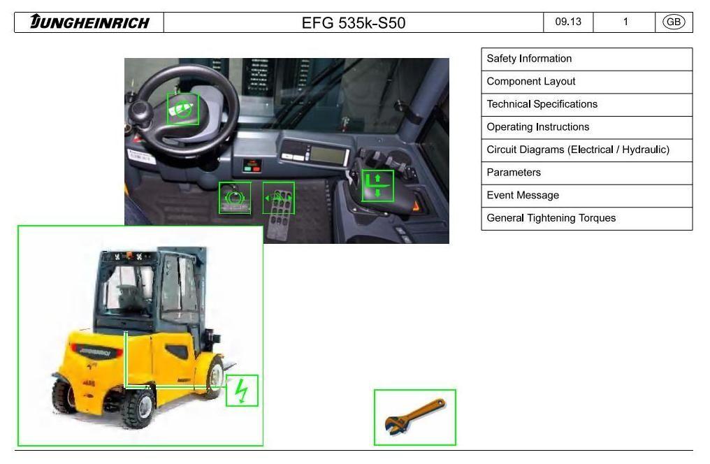 Hino Truck Engine Diagram Hino Free Engine Image For User Manual