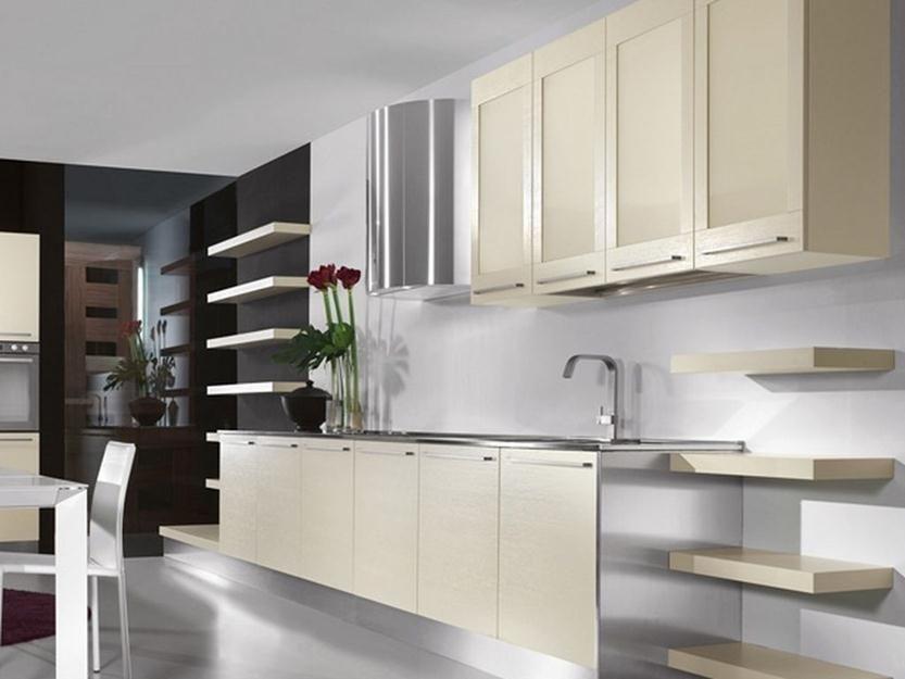Top Modern Kitchen Decorating Ideas 2014 Kitchen Designs