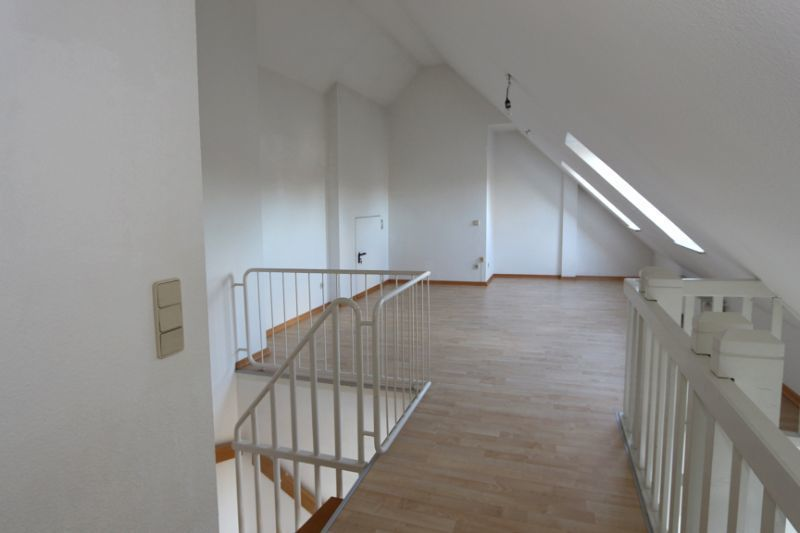 Pin von Magda auf Wohnungen in 2020 Wohnung mieten