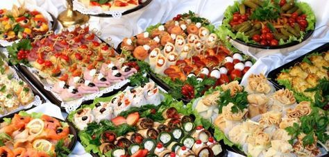 Картинки по запросу Незабываемый праздничный стол: суши с доставкой