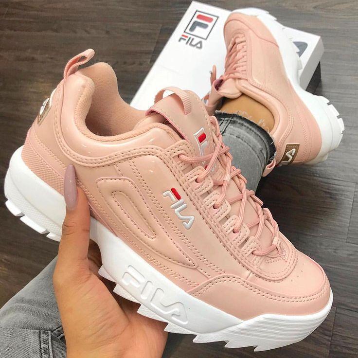 chaussures vans trop belle