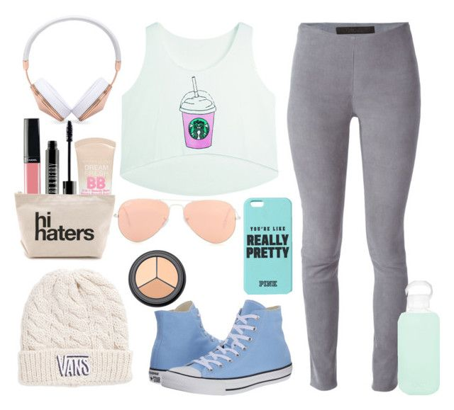 """Untitled #190"" by exgee on Polyvore"