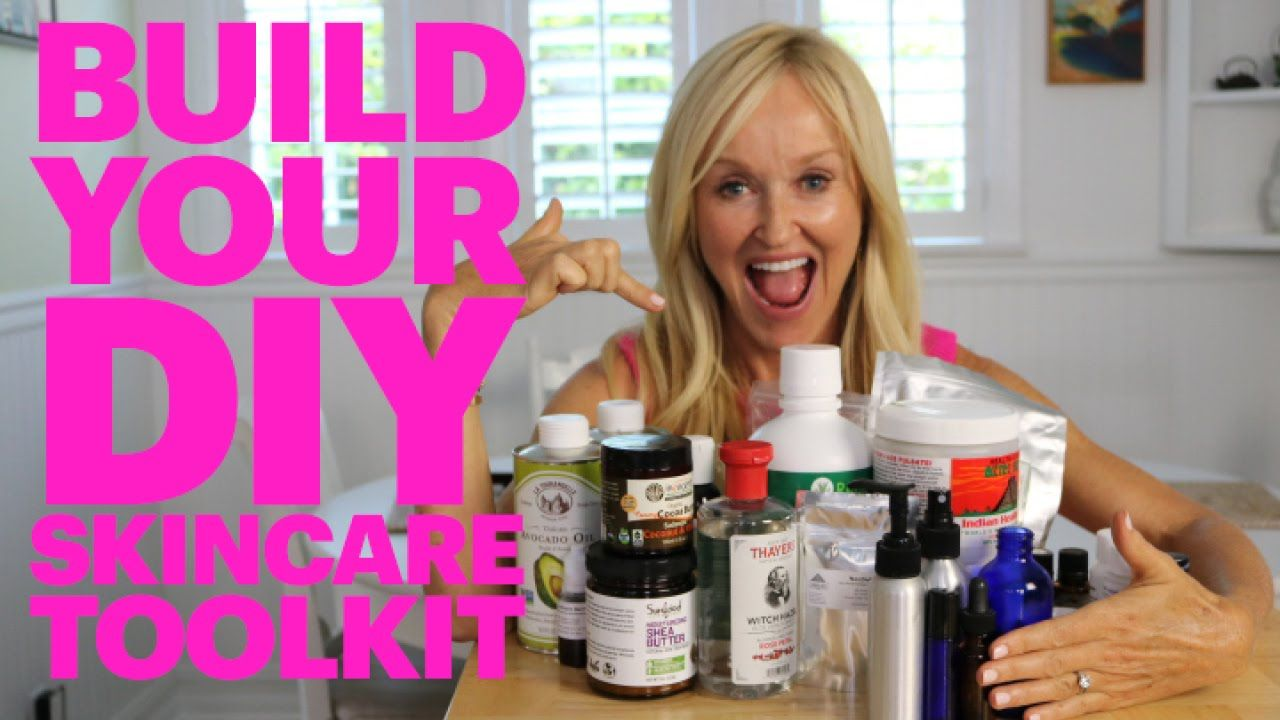 Making Your My Own Skincare Products Is Truly One Of My Passions So I Need To Keep A Fully Sto Diy Skin Care Organic Beauty Products Diy Diy Skin Care Recipes