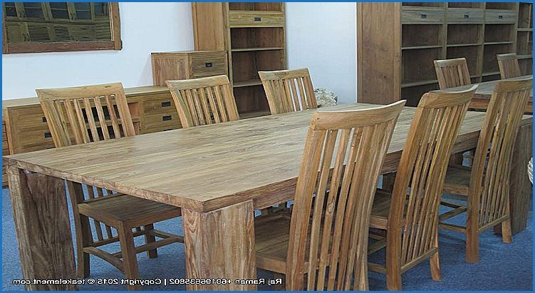 Fresh Made In Malaysia Dining Table Http Countermoon Org