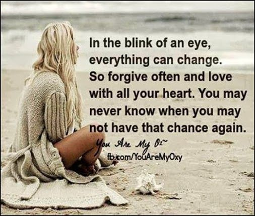 In The Blink Of An Eye Google Quotes Inspirations Pinterest