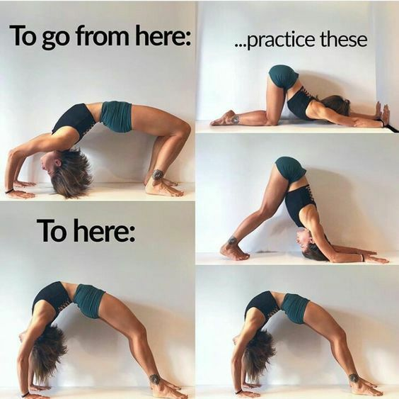 Did you know just 15 minutes of Yoga Practice a day can change your body chemistry & improve your mood completely? If you are a workout freak, yoga won't be your ultimate choice as it does not involve optimal or immense workout sessions. Yoga is not.