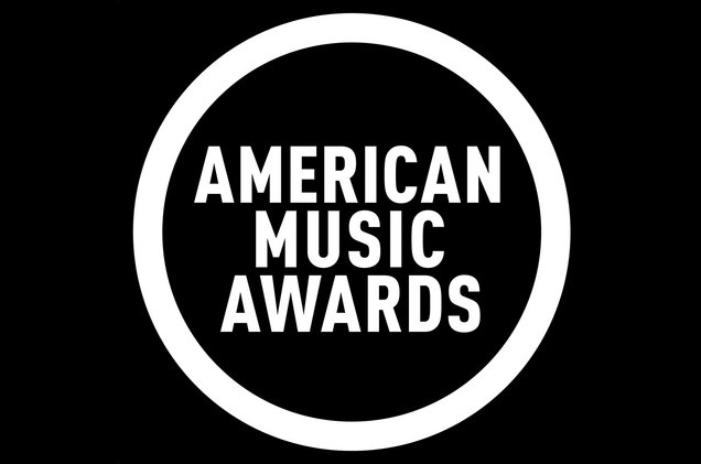 How To Watch The 2019 American Music Awards In 2020 American Music Awards Billboard Music Awards Music Awards