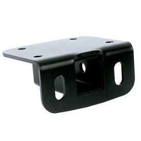 Reese Towpower Class Ii Step Bumper Receiver Hitch 81378
