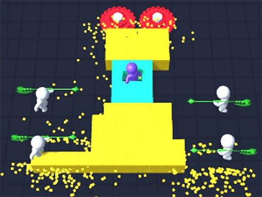 Bomber Friends 1 Best Classic Arcade Game in 2020