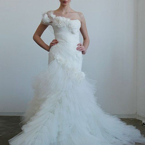 Marchesa India wedding dress - brand new £3500! Available for sale ...