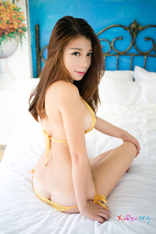 japanische big tit milf