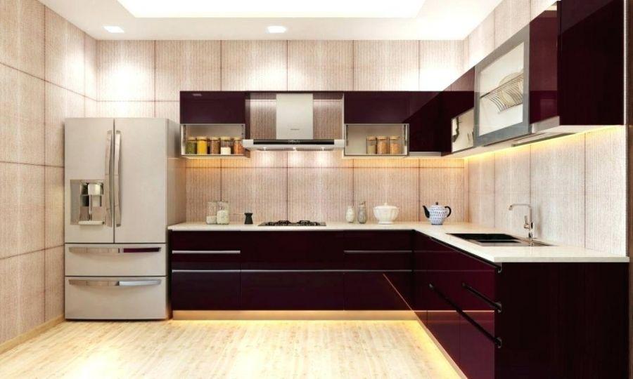 Kitchen Modular Cabinets India Suppliers Philippines Design Models Kitchen Design Kitchen Design Open L Shaped Modular Kitchen