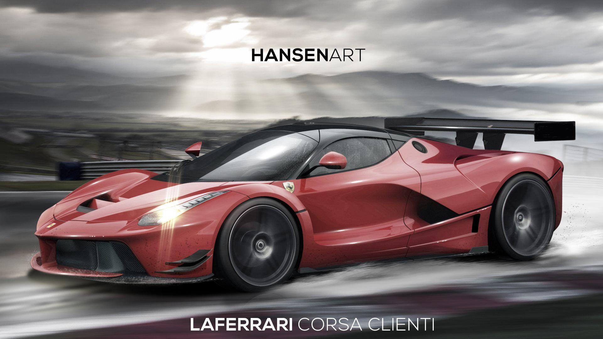 Laferrari Wallpaper For Android Gnr Ferrari Laferrari Ferrari