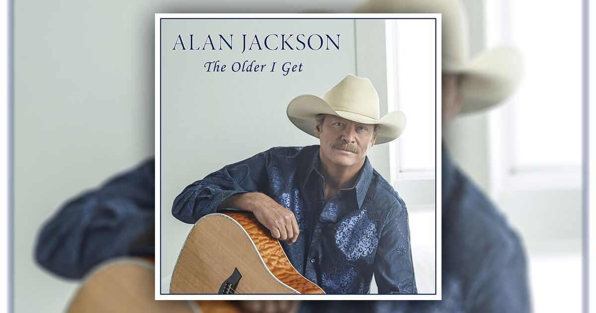 Everybody Gets Old And For Other People It Is Hard However Alan