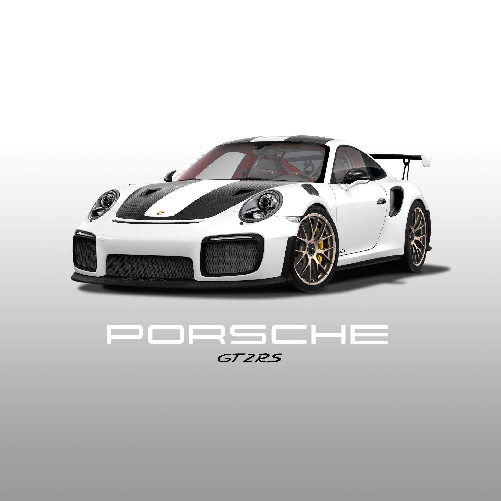 Porsche Gt2 Rs Weissach Package White Magnesium Wheels Porsche Gts Porsche Cars Porsche