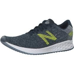 New Balance Herren Laufschuhe Fresh Foam Zante Pursuit 739111-60-D-51 44.5 New BalanceNew Balance #ledtechnology