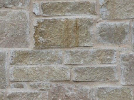 Quick Reference Rock Materials Stone Exterior Houses Building Stone House Exterior