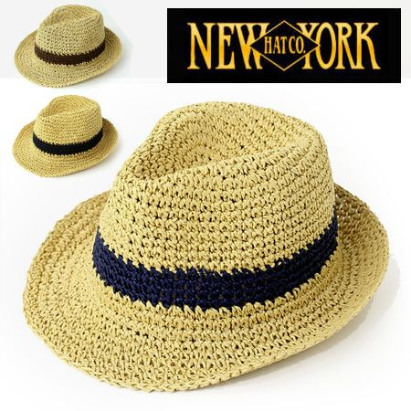 Knitting Pattern Trilby Hat : Crochet Fedora Croche e Trico - acessorios Pinterest New york, Good ide...