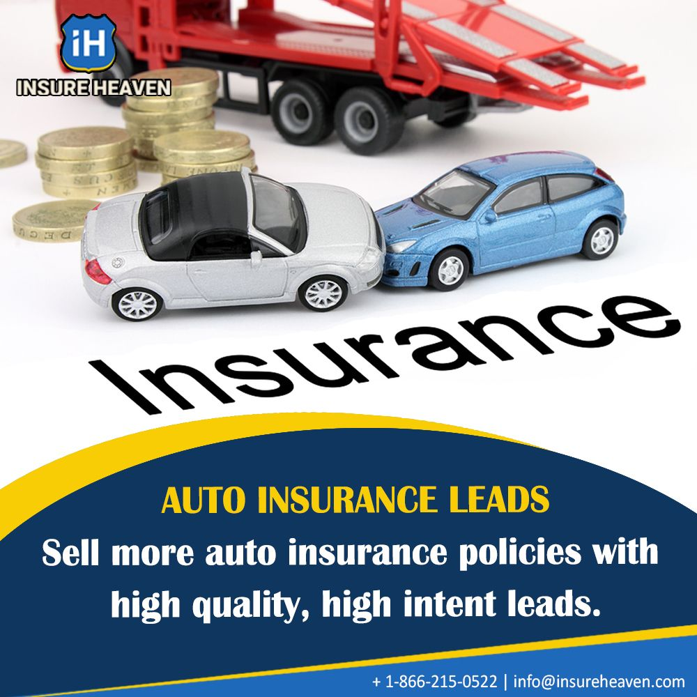Our auto insurance live transfers also known as warm
