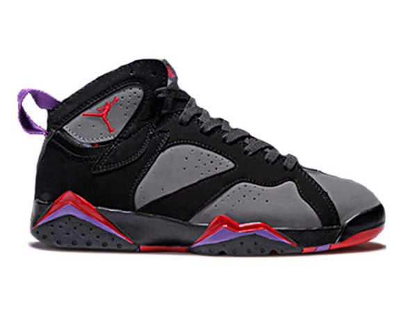 good selling meet outlet boutique Air Jordan 7 Retro Chaussure de Basket-ball Pour Homme ...