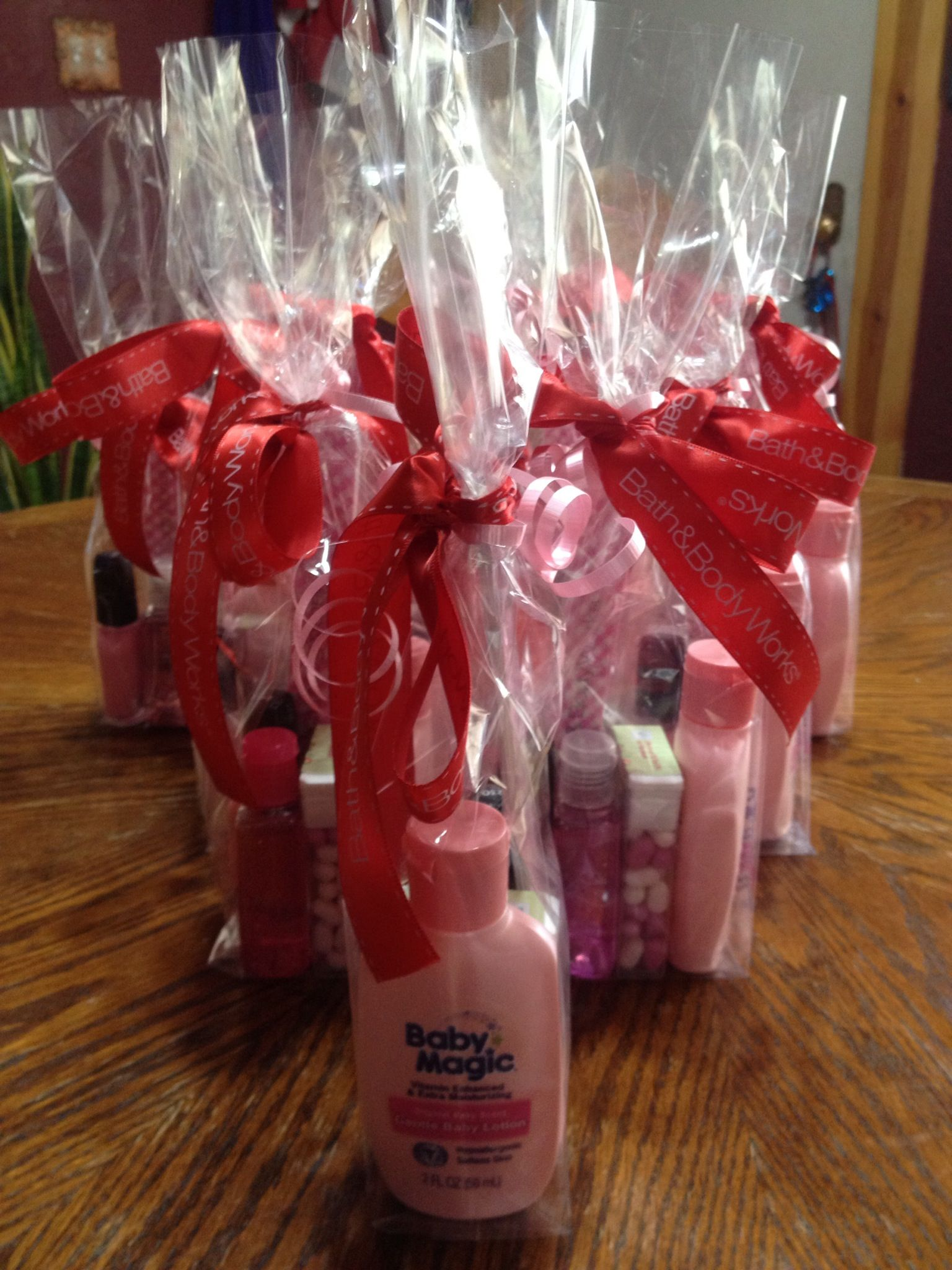 Diy Baby Shower Ideas For Girls Pregnancy Baby Shower Baby