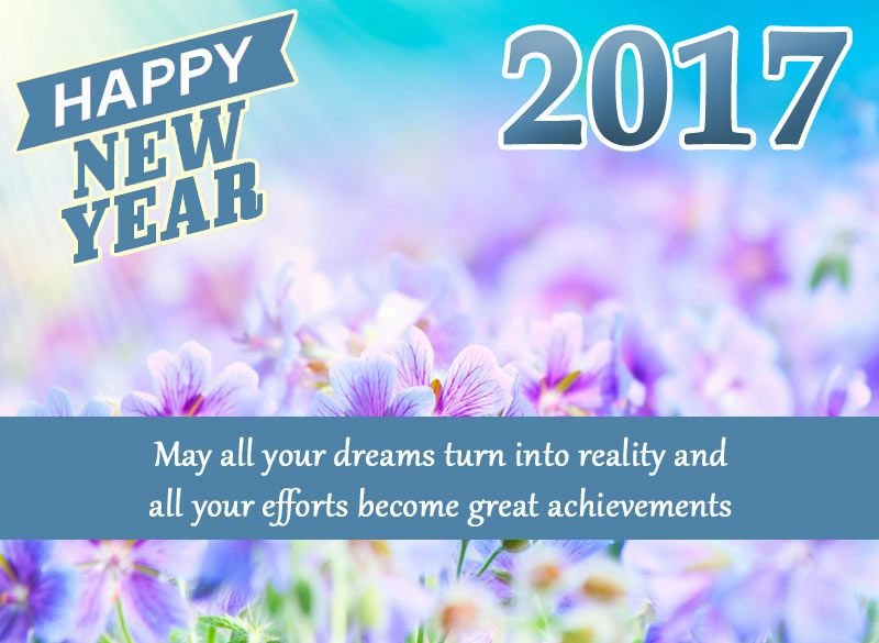 Happy new year 2017 wishes messages happynewyear2017 newyearwish get collection of short best happy new year 2017 wishes messages in english for lover friends and relatives with wish card pictures quotes sayings m4hsunfo