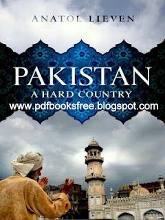 Pakistan school history books pdf