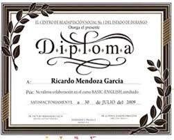 diplomas para editar en word koni polycode co