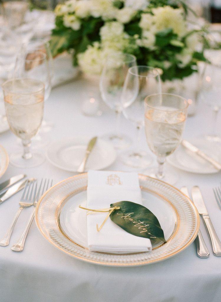 Timeless Wedding at The Vintage Estate