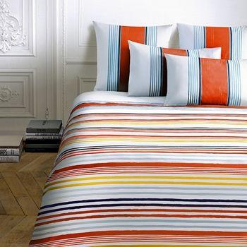 d225afd518 Rue De Seine by Sonia Rykiel | BEDROOM 431 | Duvet covers, Duvet ...