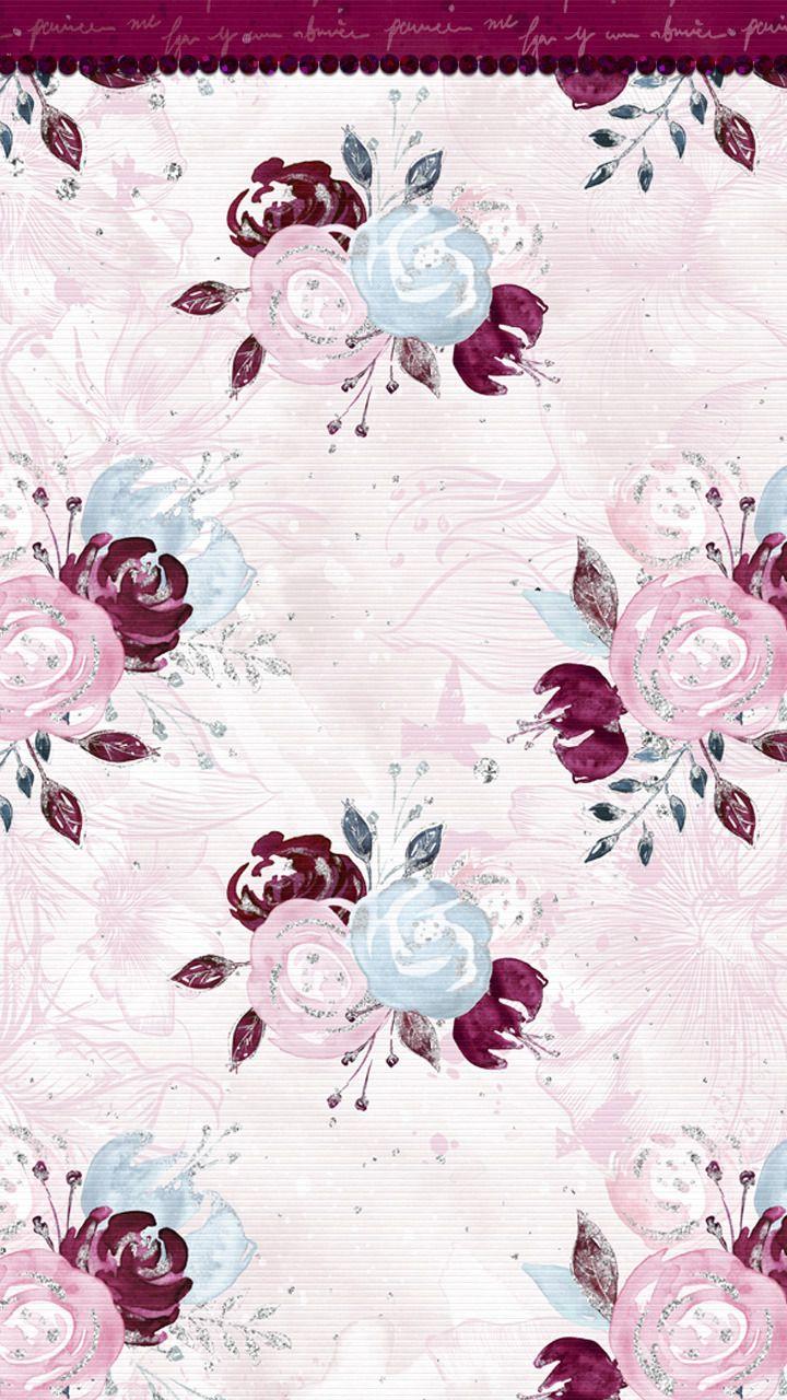 Amazing Wallpaper Home Screen Pinterest - c1b22dc8304895fa02fbc2b9d68999f3  Photograph_79984.jpg
