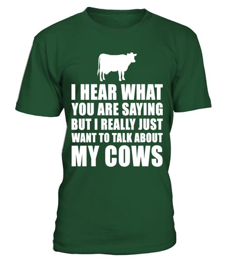 """# Funny Cow Gift Idea - Dairy Farmer Dad Or Granddad Shirt .  Special Offer, not available in shops      Comes in a variety of styles and colours      Buy yours now before it is too late!      Secured payment via Visa / Mastercard / Amex / PayPal      How to place an order            Choose the model from the drop-down menu      Click on """"Buy it now""""      Choose the size and the quantity      Add your delivery address and bank details      And that's it!      Tags: Do you know someone who's…"""