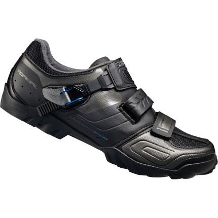 Shimano M089 Spd Mountain Bike Shoes Mountain Bike Shoes