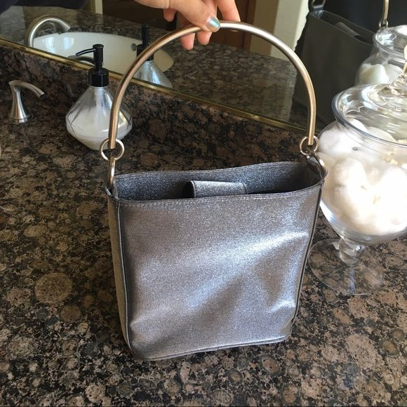 Frankie And Johnnie Purse Like New Excellent Condition Bags Crossbody
