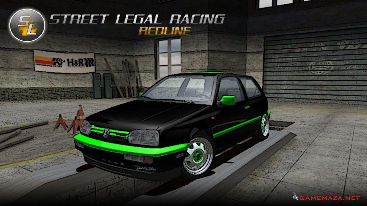 Street Legal Racing Redline Gameplay Screenshot 4 Legal