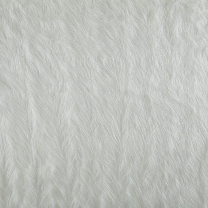 Long Pile Faux Fur Fabric Hobby Lobby Faux Fur Fabric Utility Fabric Fur Fabrics
