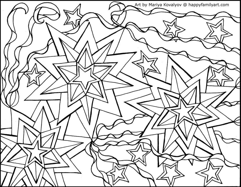 Memorial Day Worksheets For Kindergarten Worksheet For Kindergarten Memorial Day Coloring Pages Flag Coloring Pages Coloring Pages