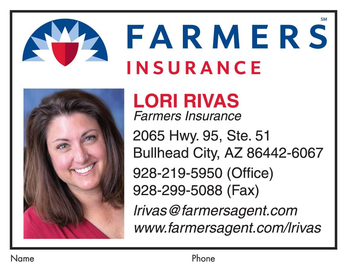Farmers Insurance Quote Looking For A Change In Insurance Contact #loririvas At .